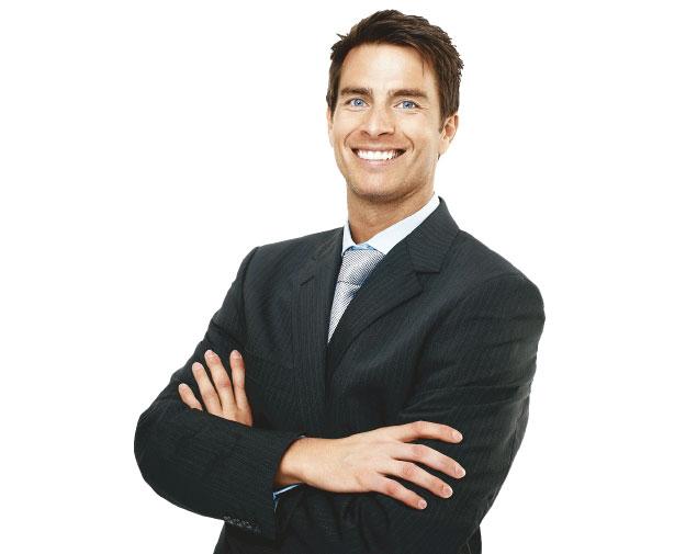 Web láthatósági szolgáltatások a vállalatok számára