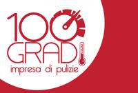 Impresa di Pulizie 100 Gradi - Messina