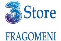 3 Store e Telefonia Wind Fragomeni Nicola - Messina
