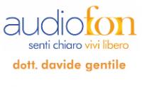 Audiofon apparecchi acustici a Messina