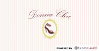 Abbigliamento Calzature Donna Chic - Palermo