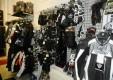 abbigliamento-caschi-accessori-moto-passione-2-ruote-catania-05.JPG
