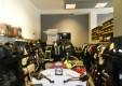 abbigliamento-caschi-accessori-moto-passione-2-ruote-catania-09.JPG