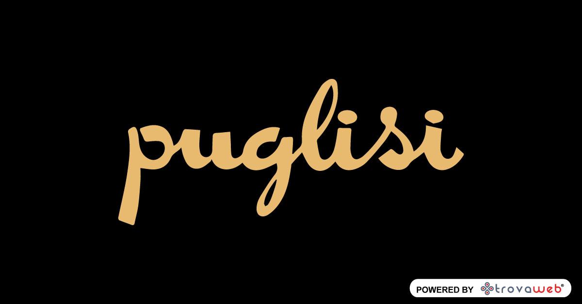 Abbigliamento Pelletteria e Calzature Puglisi - Messina