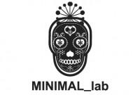 Abbigliamento Uomo e Donna Minimal Lab - Messina