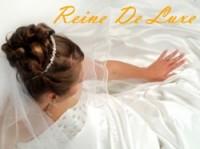 Atelier Sposa Reine De Luxe a Messina