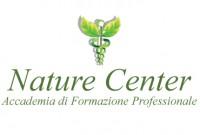 Accademia di Formazione Nature Center - Messina
