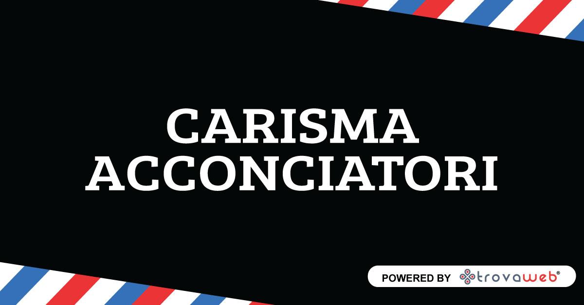 Consulenze del Colore Messina