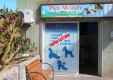 acquari-negozio-mangimi-animali-toelettatura-blue-oasi-cefalu-palermo-06.JPG