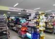 acquari-negozio-mangimi-animali-toelettatura-blue-oasi-cefalu-palermo-11.JPG