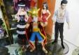 action-figures-videogames-gadget-resolution-palermo-02.JPG