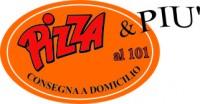 Pitoni Pizze Rustici Focaccia Messina