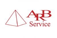 Affitto Sala Riunioni ARB Service - Messina