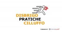 Disbrigo Pratiche Amministrative Cilluffo - Balestrate