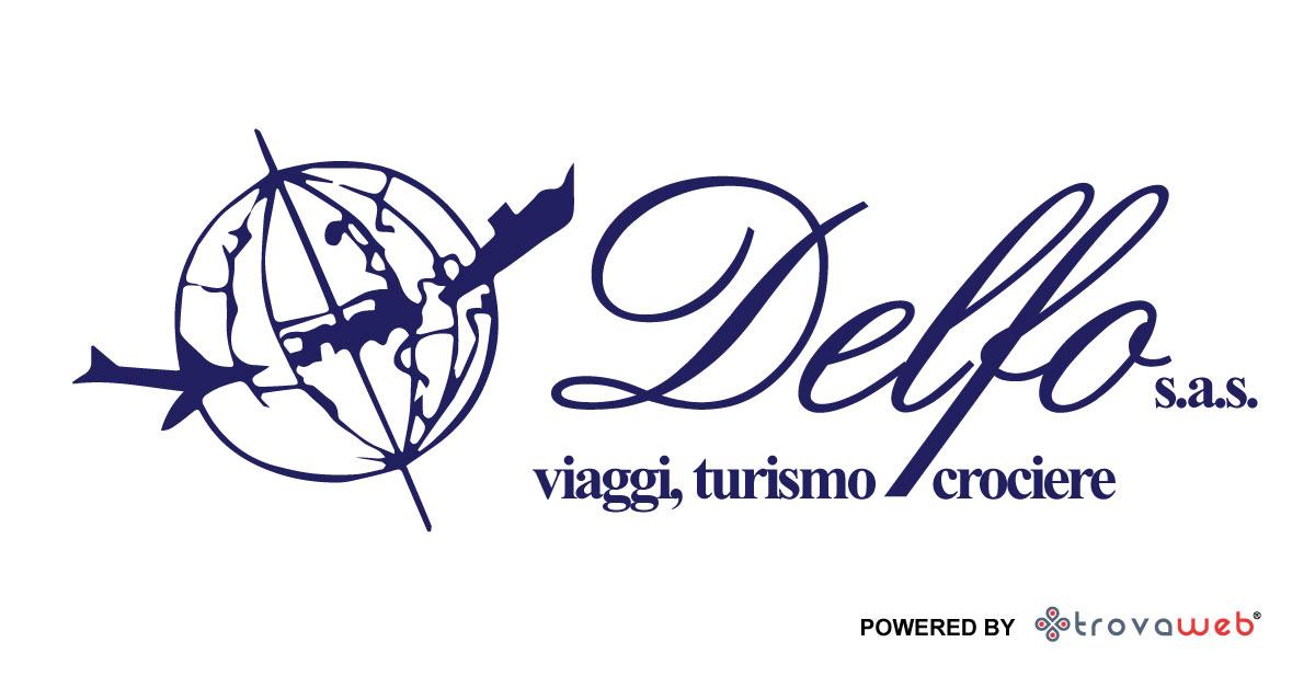 Agenzia Turistica Milazzo