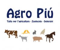 Agropiù  Zootecnica e Mangimi a Messina
