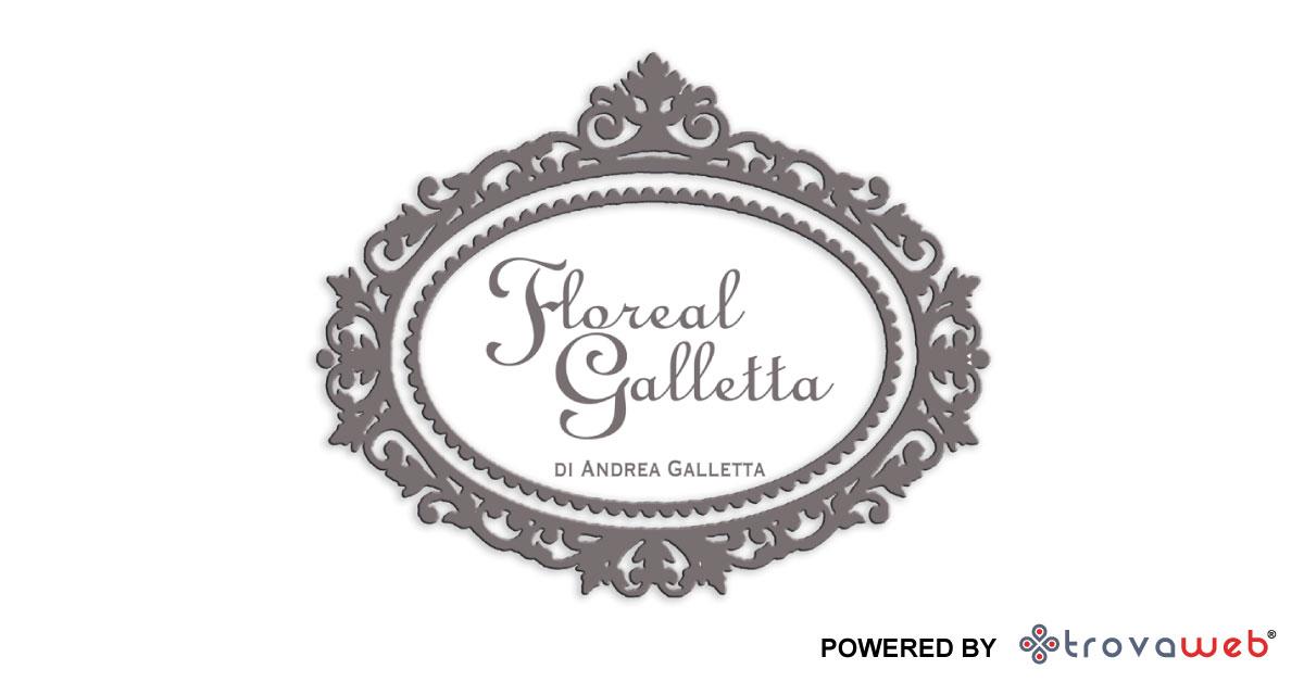 Allestimenti Floreali Eventi Floreal Galletta Messina