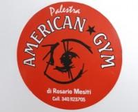 Palestra American Gym a Messina