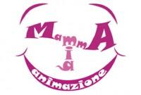 MammaMia Animazione Feste per Bambini - Palermo