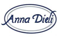 Anna Dieli - Abbigliamento Uomo Donna - Messina
