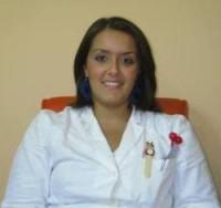 Dottoressa Annalisa Cotugno Ortottista a Messina