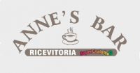 Ricevitoria Tabacchi Anne's Bar a Messina
