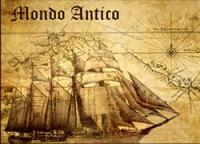 Antiquariato e Restauri Mondo Antico - Messina