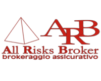Assistenza Sinistri ARB Broker Assicurativo - Messina