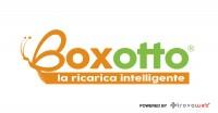 Armadietto Ricarica Cellulare Tablet Boxotto