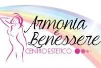Centro Estetico Armonia e Benessere - Messina