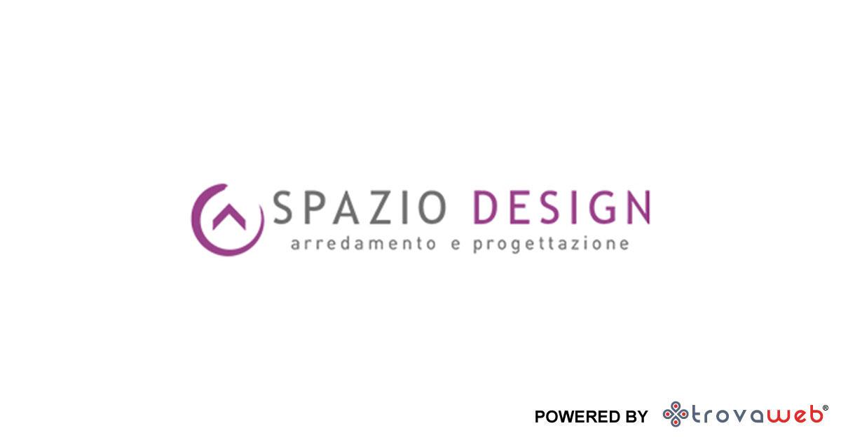 Arredamento Spazio Design Progettazione Casa - Catania