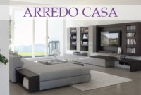 Arredo Casa - Messina