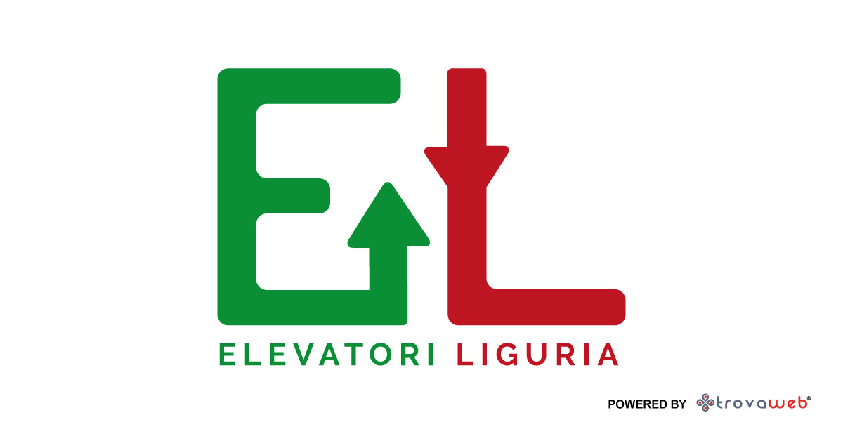 Ascensori e Impianti Elevatori Liguria - Genova