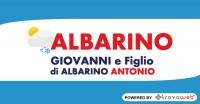 Impianti Climatizzatori Caldaie Albarino - Messina