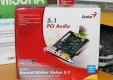 assistenza-smartphone-computer-tablet-megabyte-palermo-05.JPG