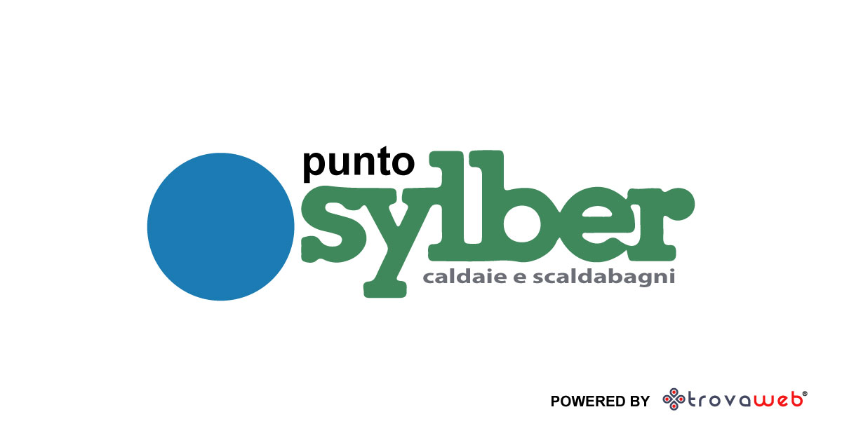 Collaudo Caldaie Genova