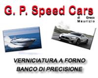 Autocarrozzeria Speed Cars a Barcellona