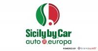 Autonoleggio Sicily by Car Auto Europa - Palermo