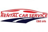 Autonoleggio Rental Car Service - San Pietro Clarenza
