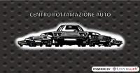 Autoricambi Centro Rottamazione Auto Torino - Brandizzo