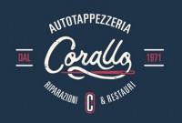 Interni Auto Autotappezzeria Corallo - Paternò - Catania