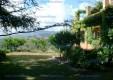 b-agenzia-immobiliare-urbe-messina.jpg