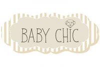 Scarpe per Bambini - Baby Chic - Messina
