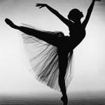 Scuole di Danza