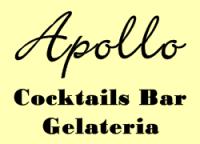 Cocktail Bar Gelateria Apollo a Messina