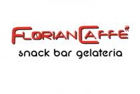 Bar Caffetteria Florian - Messina