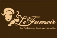 Bar Caffetteria Food & Catering Le Fumoir - Catania