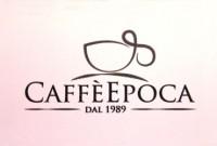 Bar Gelateria Caffè Epoca - Catania