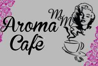 Bar Gelateria Aroma Cafè - Messina