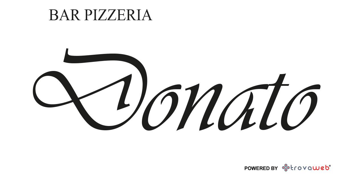 .Bar Gelateria Rosticceria Donato - Messina